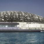louvre-abu-dhabi-visiting-hours