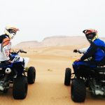 off-road-Quad-biking-tour-safari-Abu-Dhabi