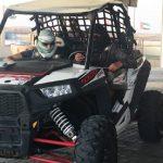 off-road-buggy-desert-trip-abu-dhabi