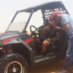 polaris-buggy-desert-safari-abu-dhabi