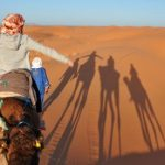 private-overnight-desert-camping-abu-dhabi