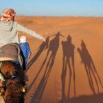 private-overnight-desert-camping-abu-dhabi