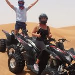 quad-bike-adventure-abu-dhabi