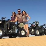 quad-bike-safari-tour-abu-dhabi
