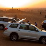 Al-Ain-Night-safari-tour-cost-price-and-Deals-from-Abu-Dhabi
