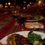 VIP-Desert-Tour-Al-Ain